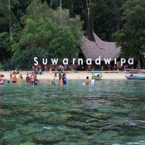 Paket Trip Wisata Suwarnadwipa